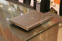 HP EliteBook 8470p - Fotka 12/12