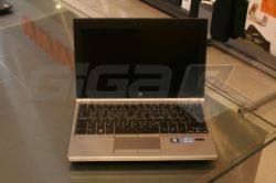 HP EliteBook 2170p - Fotka 1/12