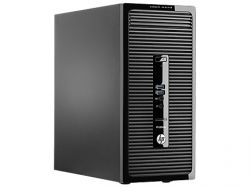 HP ProDesk 405 G2 MT