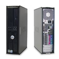 Dell Optiplex 360 SFF