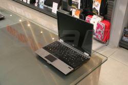 HP EliteBook 2540p - Fotka 2/12