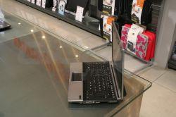HP EliteBook 2540p - Fotka 3/12