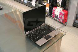 HP EliteBook 2540p - Fotka 4/12