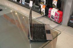 HP EliteBook 2540p - Fotka 5/12