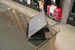 HP EliteBook 2540p - Fotka 6/12