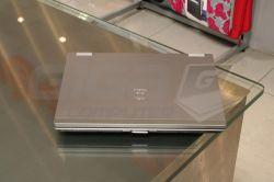 HP EliteBook 2540p - Fotka 7/12