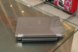 HP EliteBook 2540p - Fotka 10/12