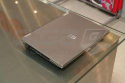 HP EliteBook 2540p - Fotka 12/12