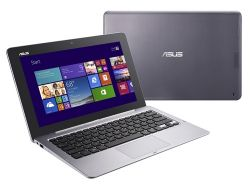 ASUS Transformer Book Trio TX201LA-CQ004H