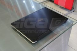 ASUS A56CA-XX198H - Fotka 9/12