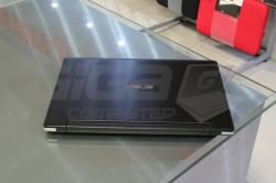 ASUS A56CA-XX198H - Fotka 10/12