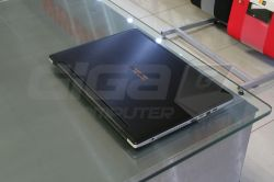 ASUS A56CA-XX198H - Fotka 11/12
