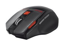 Trust GXT 120 Wireless Gaming Mouse