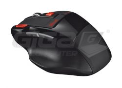 Trust GXT 120 Wireless Gaming Mouse - Fotka 2/5