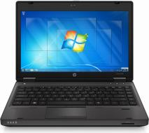Notebook HP ProBook 6460b