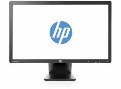"23"" LCD HP EliteDisplay E231"