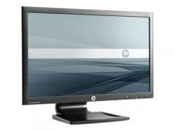 """23"""" LCD HP Compaq LA2306x"""