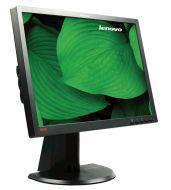 "24"" LCD Lenovo ThinkVision L2440p - Monitor"