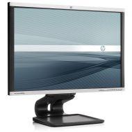 """Monitor 24"""" LCD HP Compaq LA2405wg"""