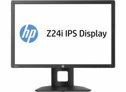 """Monitor 24"""" LCD HP Z24i"""