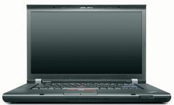 Notebook Lenovo ThinkPad T510