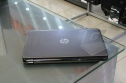 HP 15-r130nw Grey - Fotka 10/12