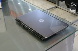 HP 15-r130nw Grey - Fotka 11/12