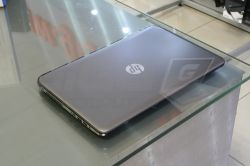 HP 15-r130nw Grey - Fotka 12/12