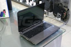 HP 15-r130nw Grey - Fotka 4/12