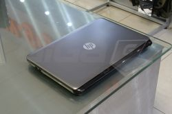 HP 15-r130nw Grey - Fotka 9/12