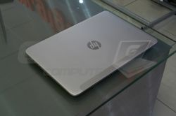 HP Stream 14-z000nl Grey - Fotka 12/12