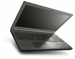 Lenovo ThinkPad T540p - Notebook