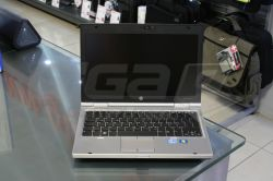 HP EliteBook 2560p - Fotka 1/12