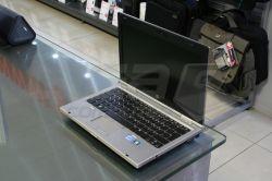 HP EliteBook 2560p - Fotka 2/12