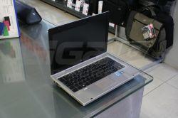 HP EliteBook 2560p - Fotka 4/12