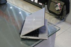 HP EliteBook 2560p - Fotka 6/12