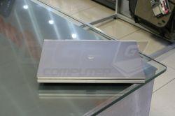 HP EliteBook 2560p - Fotka 7/12
