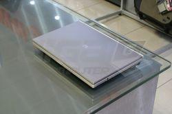 HP EliteBook 2560p - Fotka 8/12
