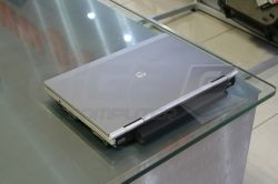 HP EliteBook 2560p - Fotka 9/12