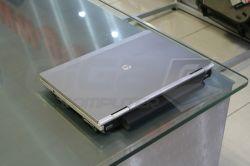 HP EliteBook 2560p - Fotka 9/12