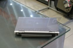 HP EliteBook 2560p - Fotka 10/12