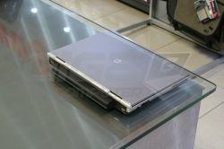 HP EliteBook 2560p - Fotka 11/12