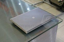 HP EliteBook 2560p - Fotka 12/12