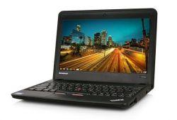 Lenovo ThinkPad 11e - Notebook