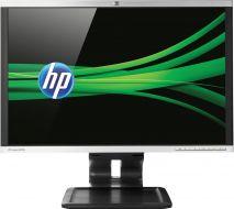 """24"""" LCD HP Compaq LA2405x"""