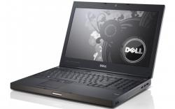 Dell Precision M4600 - Notebook