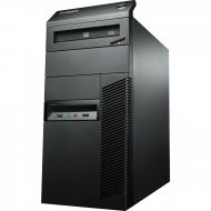 Lenovo ThinkCentre M93p 10A6 MT