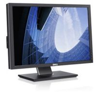 "22"" LCD Dell UltraSharp 2209Waf Black - Monitor"