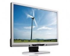 "22"" LCD Philips Brilliance 220BW9 Silver"