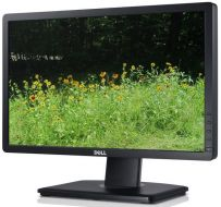 "23"" LCD Dell P2312H"